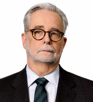John A. Collins's Profile Image