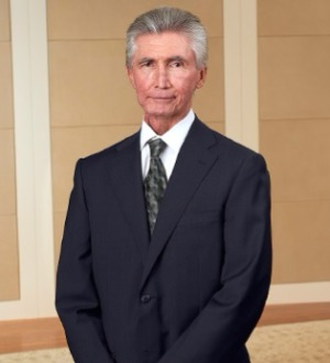 Image of John A. Erich