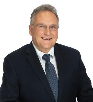 Image of John A. Ferguson, Jr.