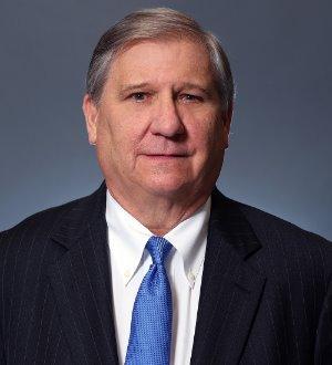 John A. Gupton's Profile Image