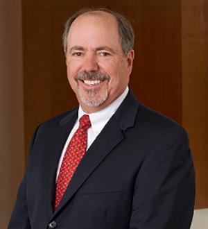 John A. Herbers's Profile Image