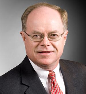 John A. Hill's Profile Image