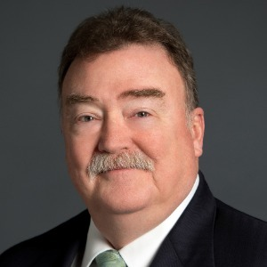 John A. McCreary's Profile Image