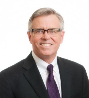 John A. Morrice's Profile Image