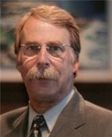 John A. Myers