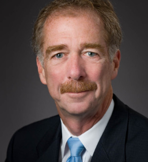 Image of John A. Northen