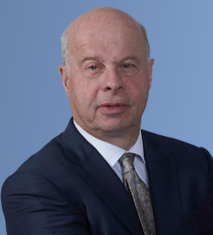 John A. Olah