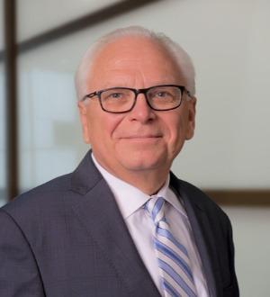 John A. Sikora