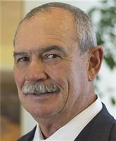 John A. Snow's Profile Image
