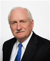 John A. VanLuvanee's Profile Image