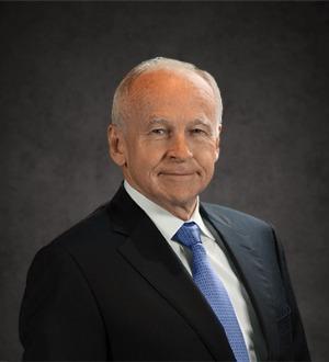 Image of John A. Yanchunis