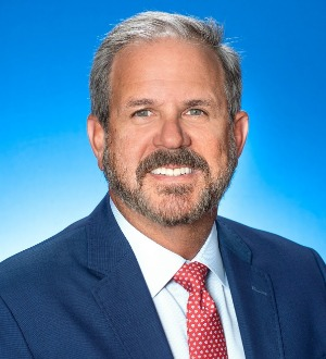 John Arrastia Jr.