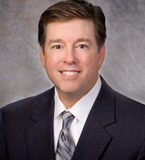 John B. Beard's Profile Image