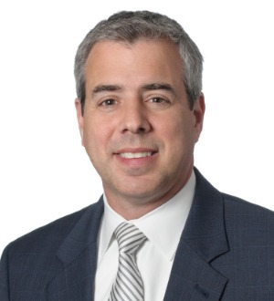 John B. Bitar