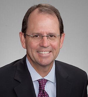 John B. Grandoff's Profile Image