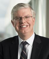 John B. Hardcastle's Profile Image