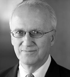 John B. Kennedy's Profile Image