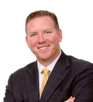 """Image of John B. """"Ben"""" Phillips"""