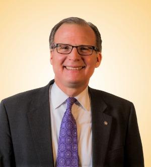 John Belak's Profile Image