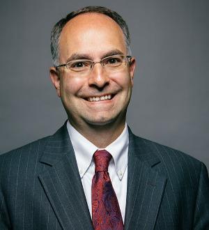 John Bentas