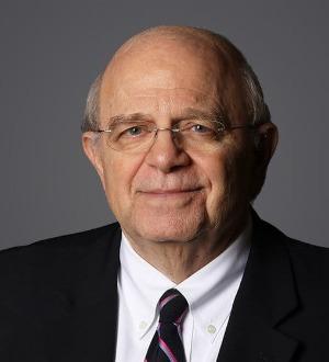 John C. Artz's Profile Image