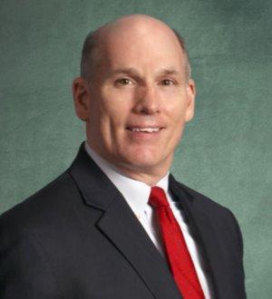 John C. Cashen