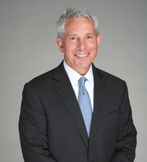 John C. Conti