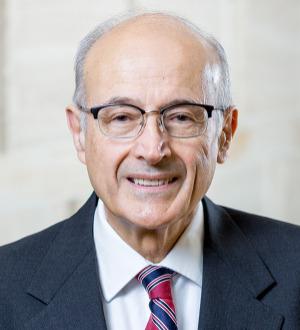 John C. Cortesio, Jr.