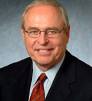 John C. Craft's Profile Image