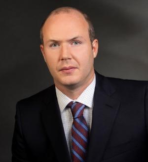 Image of John C. Koch
