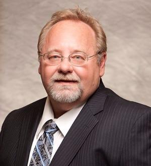 Image of John C. Lemaster