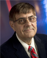 John C. Mitby