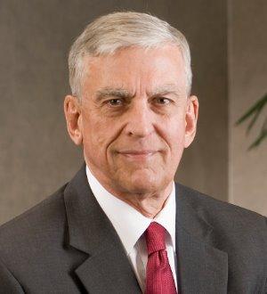 John C. Peck's Profile Image