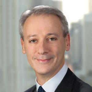 John C. Spinrad's Profile Image