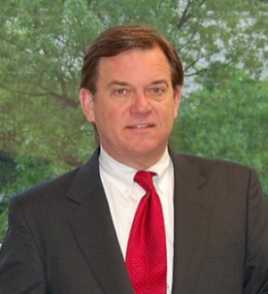 John C. Tollefson