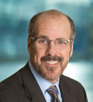 John D. Balaguer