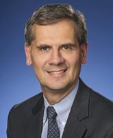 Image of John D. Draikiwicz