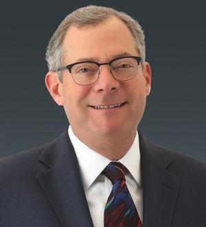 John D. Fanburg