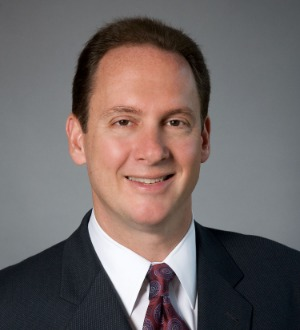 John D. Gaber