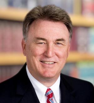 John D. Gast