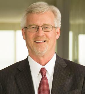 John D. Mullen's Profile Image