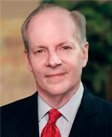 John D. North