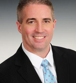 John D. Simmons