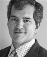 John D. Werner's Profile Image