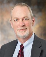 Image of John E. Bulman