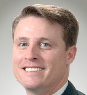 John E. Byrnes's Profile Image