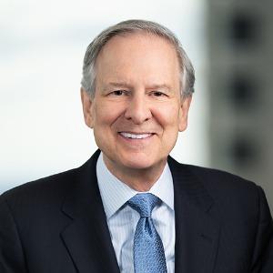 John E. Freechack