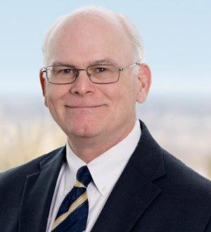 John E. Holloway
