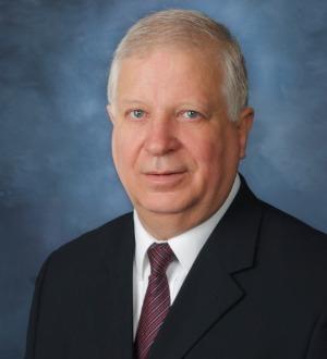 John E. Hughes's Profile Image