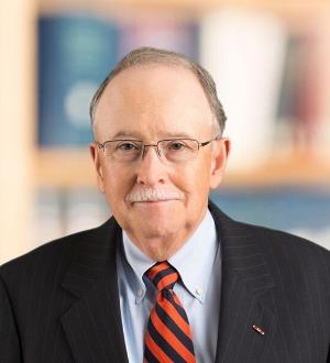 John E. Mellyn, Jr.